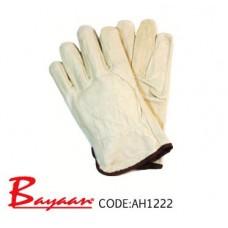 Vip Tig Welding Glove ECONO