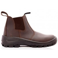 Bova - Chelsea Durable Safety Boot