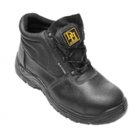 Boxer Safety Boot