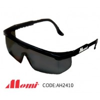 Momi - Euro Grey Anti Scratch
