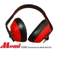 Universal Ear Muff