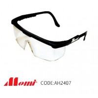 Momi - Euro Clear Anti Scratch