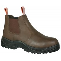 Hi-Tec - Interceptor Teleza Chelsea Boot