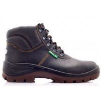 Bova -Neoflex Safety Boot