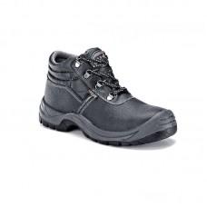 DOT - Argon Boot (Budget Boot)