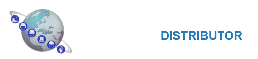 Andronikos Distributor South Africa | Supplier of Personal Protective Equipment ( PPE )